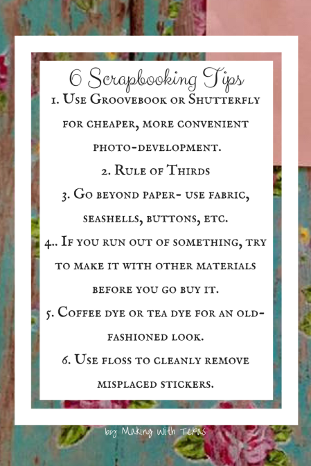 6 Scrapbooking Tips (1).png