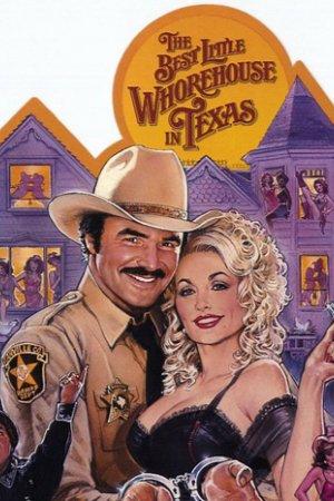 best_little_whorehouse_in_texas