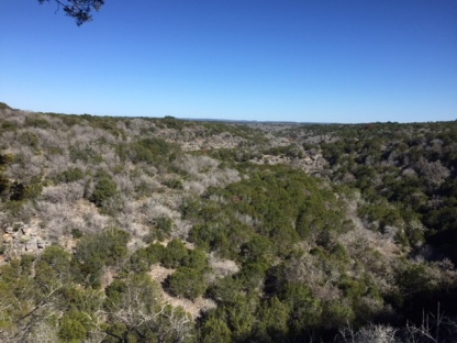 colorado bend (11)