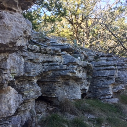 colorado bend (13)