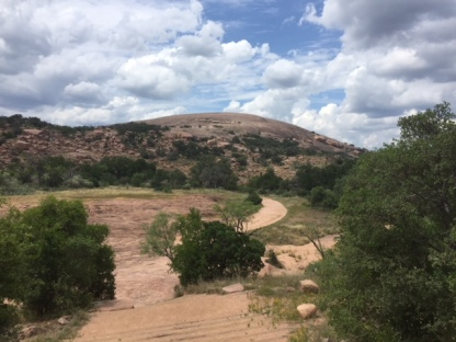 enchanted rock (1)