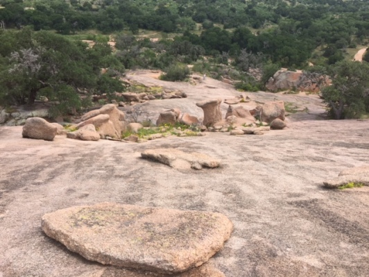 enchanted rock (3)
