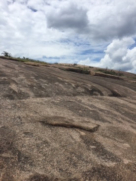 enchanted rock (4)
