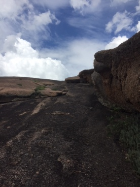 enchanted rock (6)