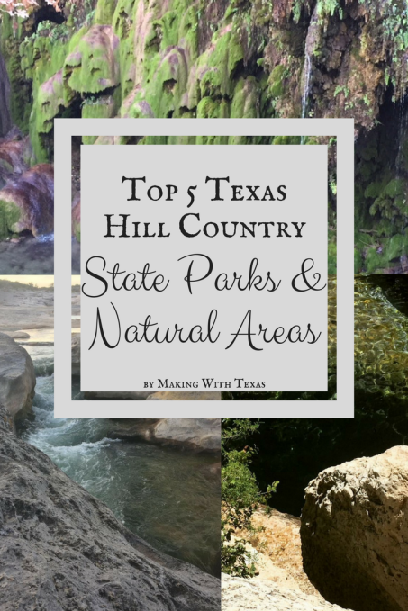 Top 5 Texas Hill Country.png