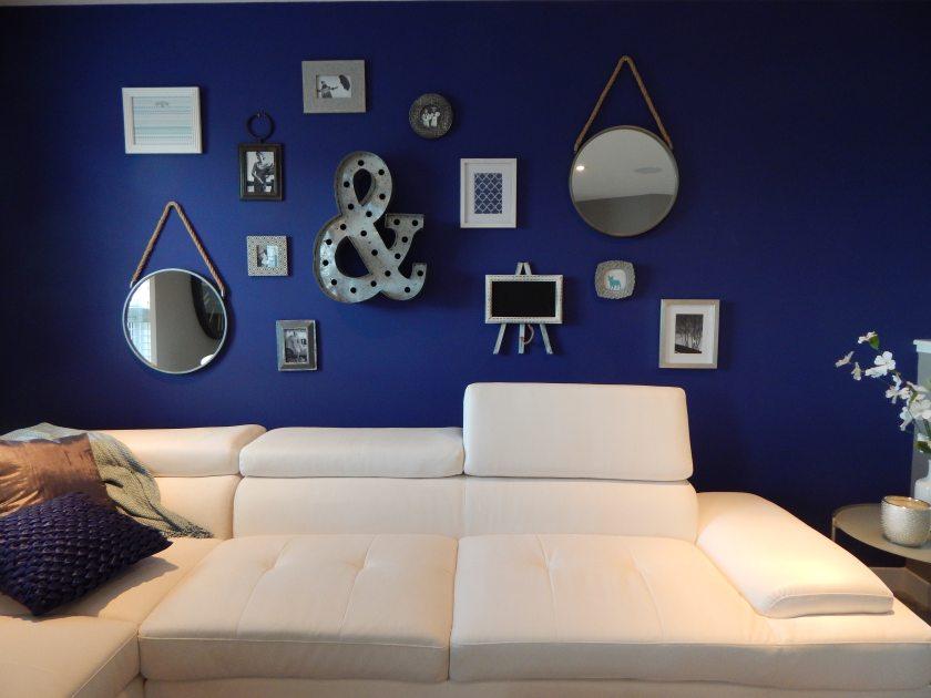 apartment-chair-clean-276686.jpg