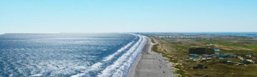 beachfront_condos_banner_image