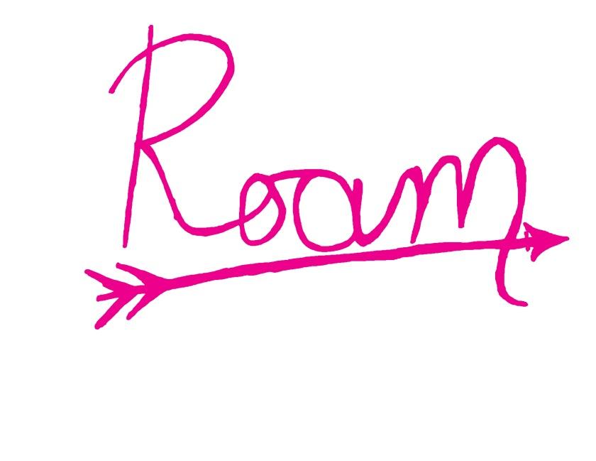 roam sketch color.jpg