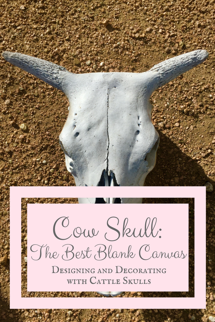 Cow Skull_.png