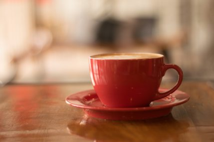 beverage-caffeine-cappuccino-1187317