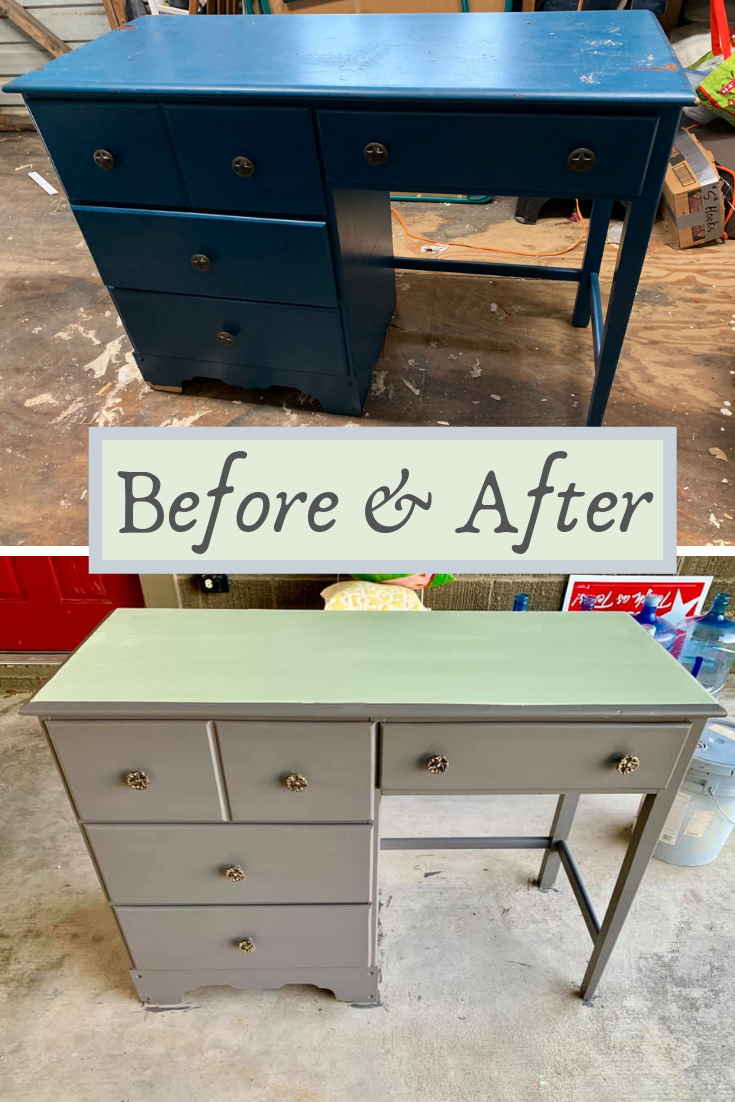 Before & After.png