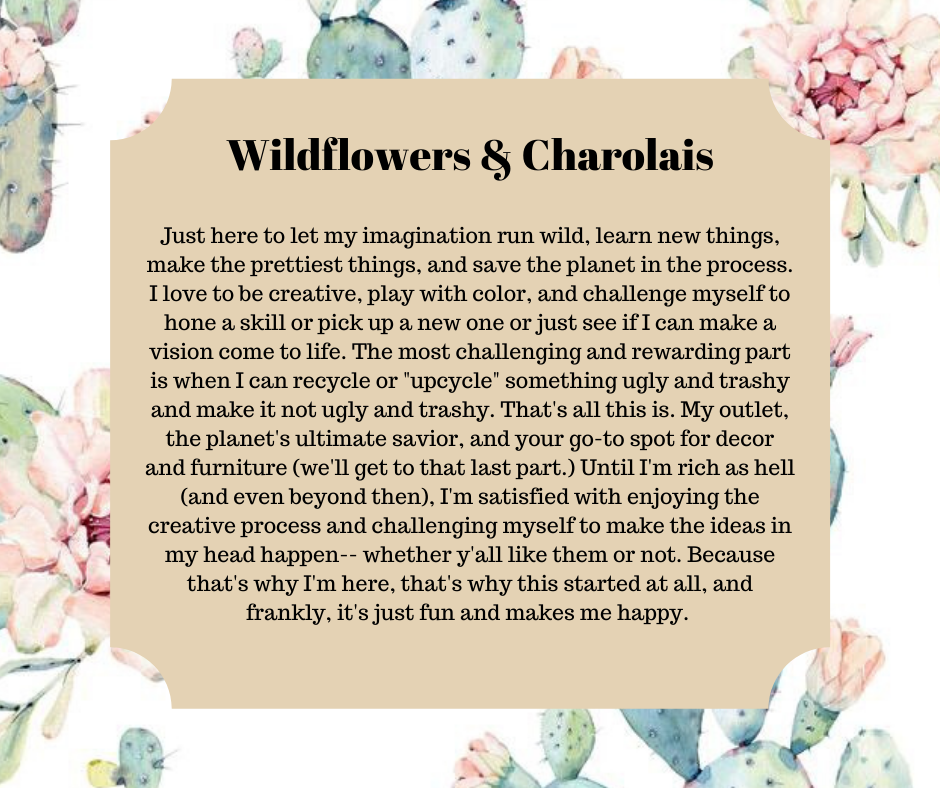 Wildflowers & Charolais.png